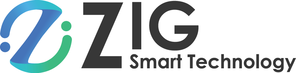 ZIG Smart Technology